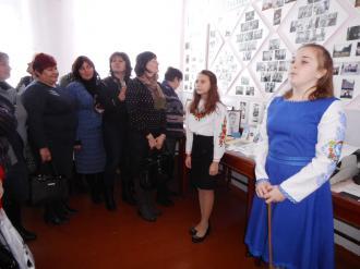 /Files/images/stepanvka/DSCN5247.JPG